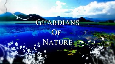 Хранители Природы: Греция / Guardians of Nature: Greece (2005)
