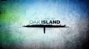 Проклятие острова Оук 7 сезон 15 серия. Ритуальная жертва / The Curse of Oak Island (2020)